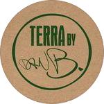 Terra by DanB